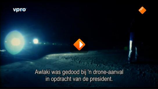 alwaki gedood Obama