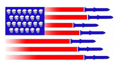 american-flag-skulls