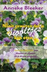 anneke viooltjes