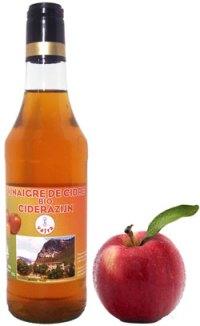 appelazijn biologisch2