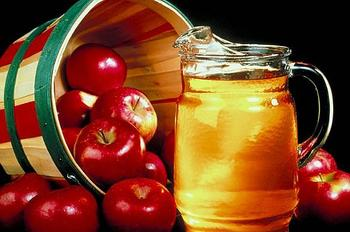 apple cider vinegar3
