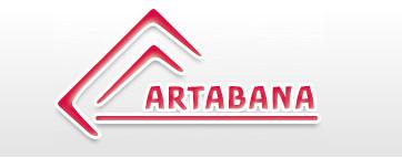 artabana logo