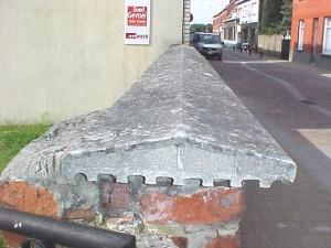 Asbest als dreigend gif in onze huizen en straten, is het nu de beurt aan vaccinatie-asbest in onze lichamen?