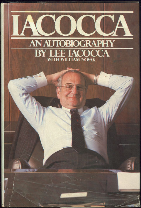 autobiografie-lee-iacocca