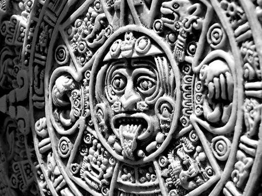 aztec-calendar-wheel groot