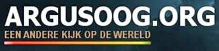 banner-argusoogorg-450x71