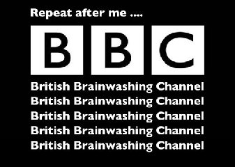 bbc-british-brainwashing-channel