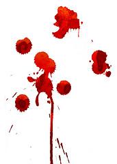 bloed1