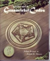 boek-werken-met-de-graancirkel-codes-2010