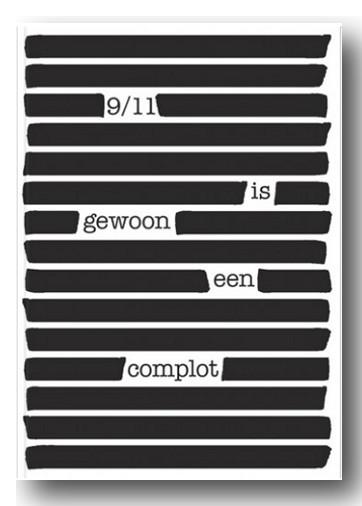 boekcover-911-coen
