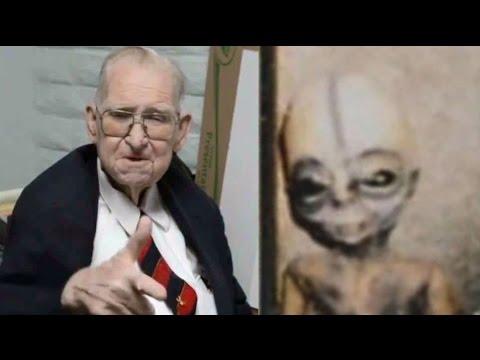 boyd bushman alien