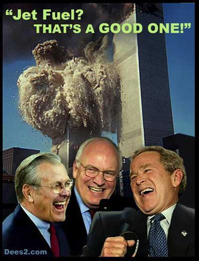 bush-911-jetfuel-wtc-laff