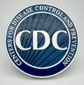 Het CDC, een twijfelachtige overheids-club. Ze leken al corrupt tot op het bot en blijken het nu ook te zijn. (klik voor eerder artikel hier op de site!).