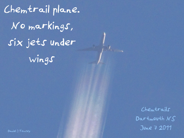 chemtrails_4173