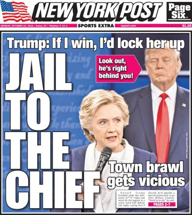 clinton-trump-jail