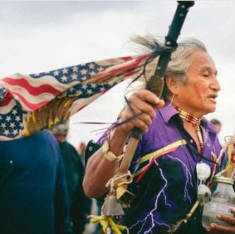 dakota-pipeline-indian