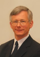 Dr. David Strachan