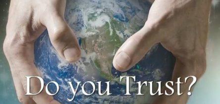 do you trust