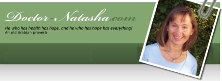 doctor natasha com