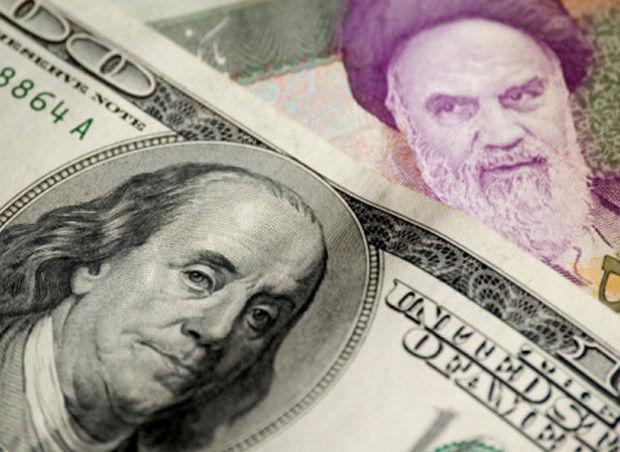 Het is niet zo heel moeilijk te concluderen, ten koste van welke munt dit Islamitisch bankieren zal gaan. De Rothschild-bankiers, die megalomaan rijk zijn geworden van 'hun US-dollar', knijpen de billen bij elkaar van deze ontwikkeling.
