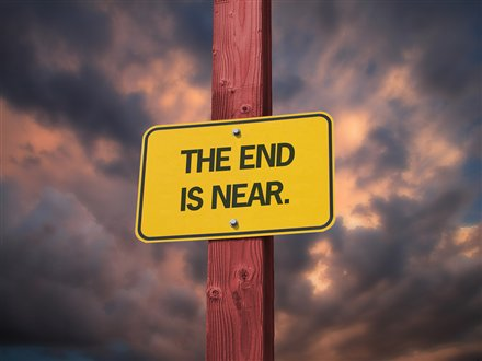 end-is-near2
