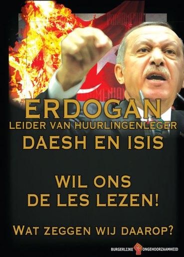 erdogan_wil_ons_de_les_lezen_burgerlijke_ongehoorzaamheid_flyer