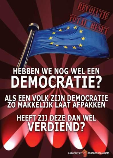 eu_democratie_farce_1_burgerlijke_ongehoorzaamheid_flyer