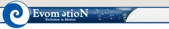 evomotion