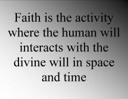 faith-quote