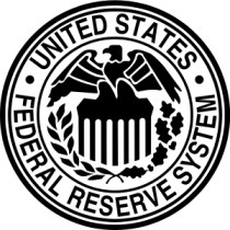 federalreservesystemseal