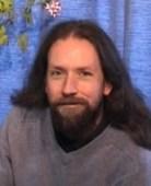 Frank Hoogerbeets