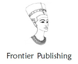 frontier publishing