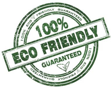 green-marketing