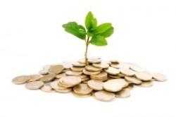green_money2