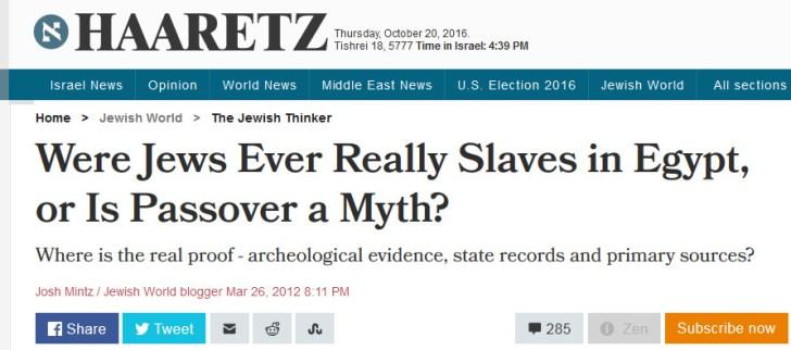 haarretz-jews-slaves-slaven-joden