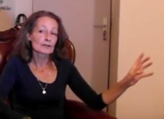 Hannah van Gelder