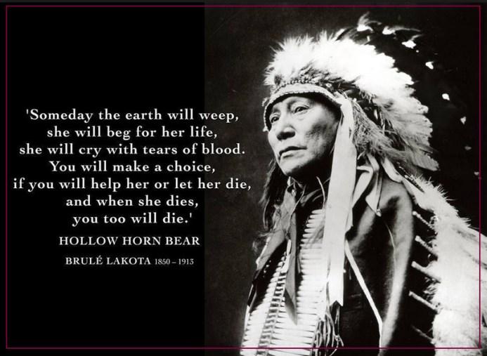 hollow-horn-bear-choice-earth-live-die