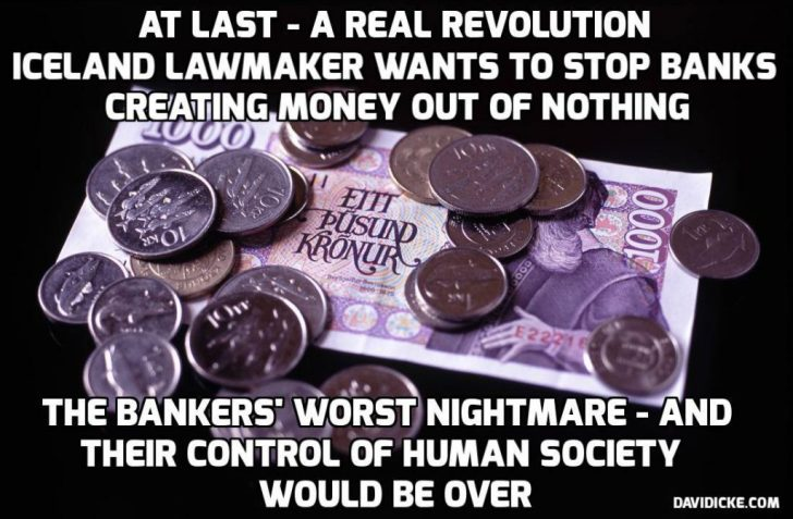 iceland bankers david icke