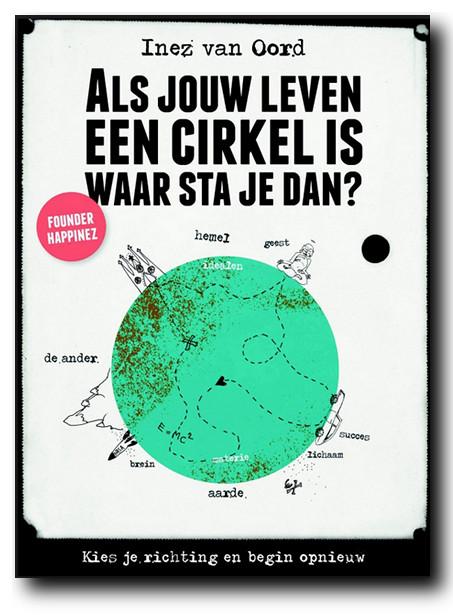 inez boek cover