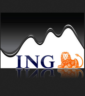 ing-oilie-afb