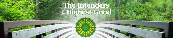 intenders-header