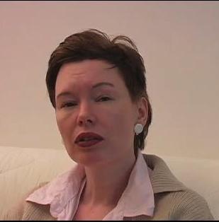 Jane Burgermeister: raadselachtige dame?