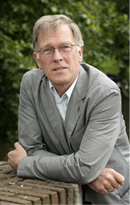 Arts Jannes Koetsier