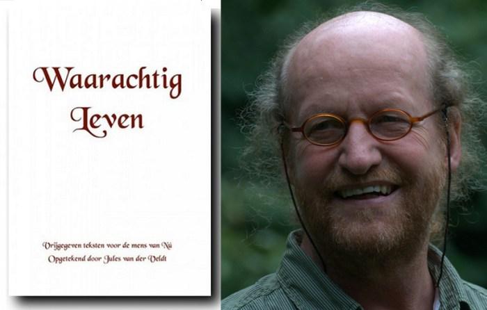 (klik op de cover voor meer informatie over zijn boek)