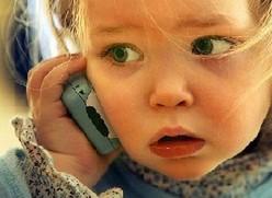 Wereldwijd worden er ernstige waarschuwingen door overheden, wetenschappers en organisaties gemeld op het beperken van mobiel bellen door kinderen.. Wist jij dit..?