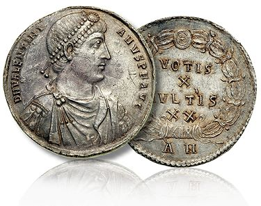 largest_Roman_coin_goldberg