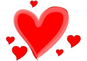 Kies Liefde
