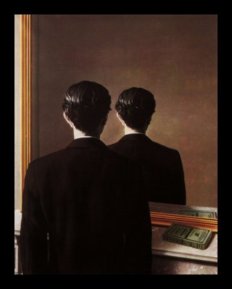 magritte-la-reproduction