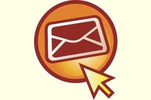 Mail eens een artikel door!