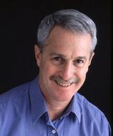 Joel Makower, oprecht voorvechter van een duurzame samenleving
